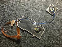 Динамики для ноутбука IBM ThinkPad 600E Type 2645