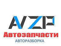 Защита бампера переднего auris 1.6 на Toyota Auris 07-12' 5261802010