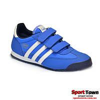 Adidas DRAGON CF C  Q20531 (Оригинал), фото 1