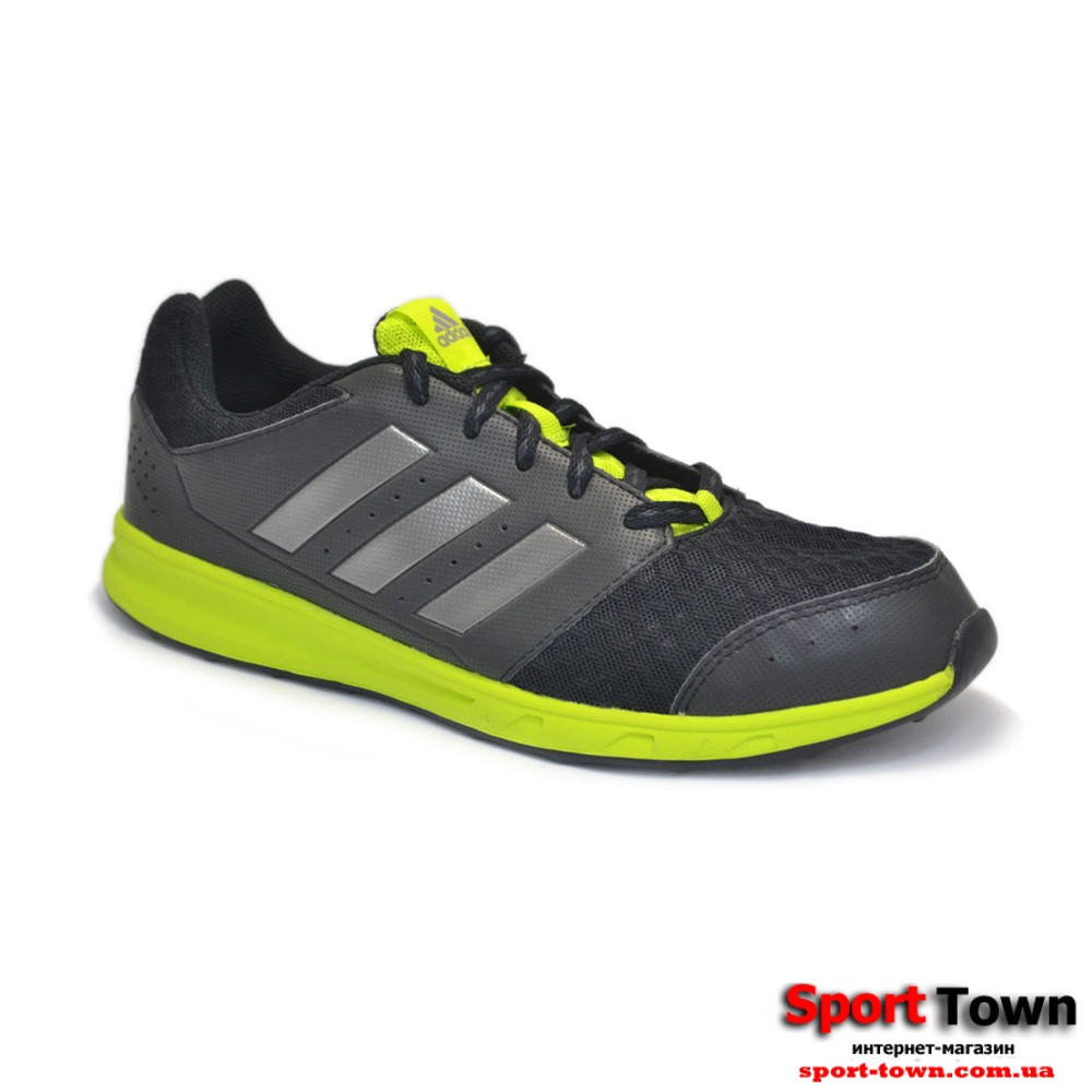 Adidas Ik Sport 2 K AF4537 (Оригинал)