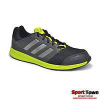 Adidas Ik Sport 2 K AF4537 (Оригинал), фото 1