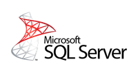 Microsoft SQL Server 2017 Client User CAL Лицензия доступа OLP (359-06557)