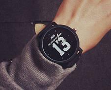 Мужские часы с цифрой 13, фото 3