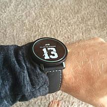 Мужские часы с цифрой 13, фото 2