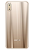 Homtom H10 gold, фото 3