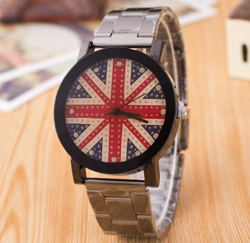 Женские часы Великобритания