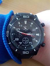 Наручные часы мужские спортивные, фото 2