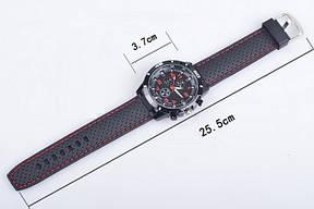 Наручные часы мужские спортивные, фото 3