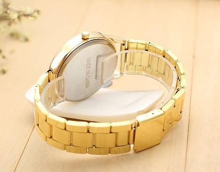 Классические женские наручные часы, фото 2