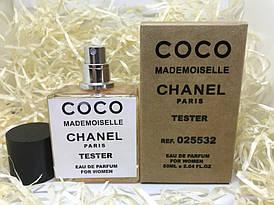 Chanel Coco Mademoiselle (тестер 50 ml)
