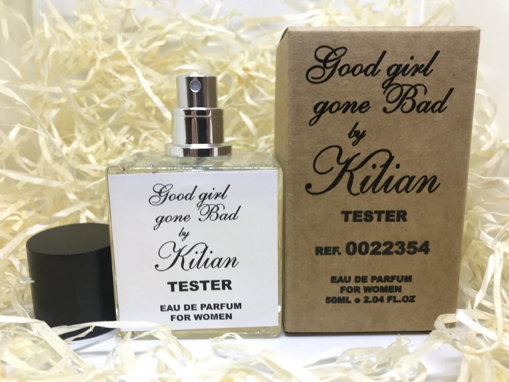 Kilian Good Girl Gone Bad (тестер 50 ml)