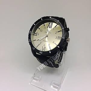 Большие мужские спортивные часы, фото 2