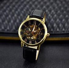 Мужские механические часы Forsining, фото 3