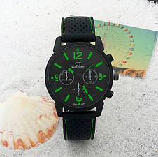 Мужские спортивные часы GT Sport, фото 3