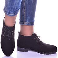 Женские ботинки 3000, фото 3