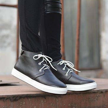 Женские ботинки 3005, фото 2