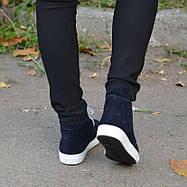 Женские ботинки 3005, фото 3