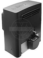 CAME BKS22AGS Привод BK-2200 для откатных ворот весом до 2200 кг 801MS-0100, фото 1