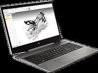 Ноутбук  HP Zbook 15v (3JL50AV/MK)