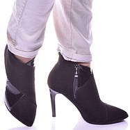 Женские ботинки 3023, фото 3