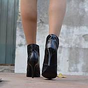 Женские ботинки 3024, фото 2