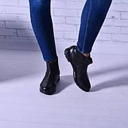 Женские ботинки 3002, фото 3