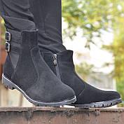 Женские ботинки 3016, фото 3