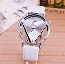 Женские наручные часы JIS треугольник, фото 2