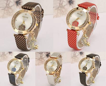 Наручные женские часы KimSeng, фото 2