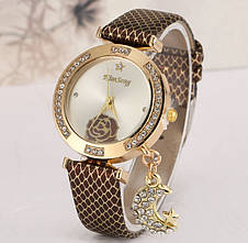Наручные женские часы KimSeng, фото 3