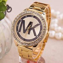 Женские часы Michael Kors, фото 3
