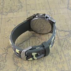 Мужские часы армейские, фото 2