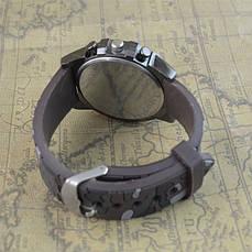 Мужские часы армейские, фото 3
