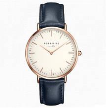 Женские наручные часы Rosefield, фото 2
