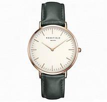 Женские наручные часы Rosefield, фото 3