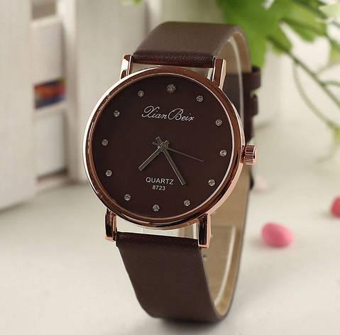 Женские часы на руку Женева, фото 2