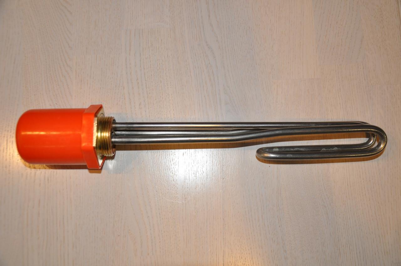 Электрический тэн (2 кВт)
