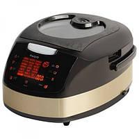 Мультиварка кухонні MAGIO MG-424 Gold 900 Вт сенсорне управління 18 програм