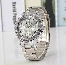 Модные женские часы Huans, фото 2