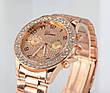Модные женские часы Huans, фото 3