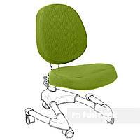 Чехол для кресла Buono green, фото 1