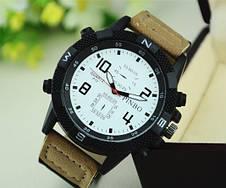 Мужские спортивные часы Pinbo, фото 2
