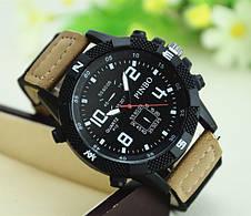 Мужские спортивные часы Pinbo, фото 3