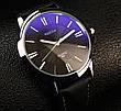 Мужские наручные часы Yazole, фото 6