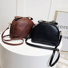 Маленькая женская сумочка клатч мини сумка
