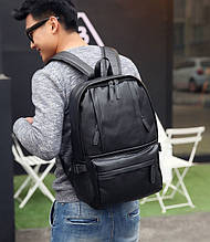 Мужской городской рюкзак сумка