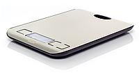 Весы кухонные DEX DKS-410, фото 1