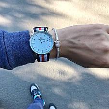 Женские наручные часы DW, фото 3