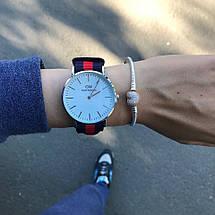 Женские наручные часы DW, фото 2
