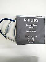 Багаторазова манжета для вимірювання артеріального тиску М1574а